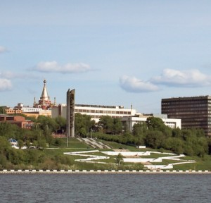 izhevsk-panorama1-sm
